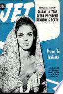 27 Nov 1964