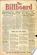 8 Jan 1955