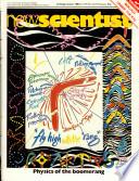 22 Sep 1983